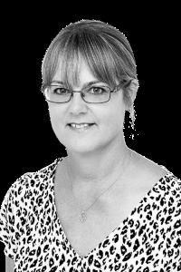 Dr Michelle Harris