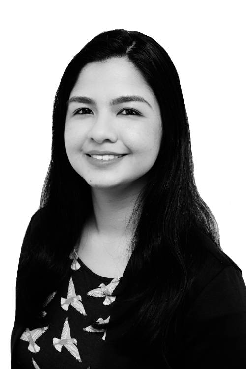 Dr Sonia Gengatharen